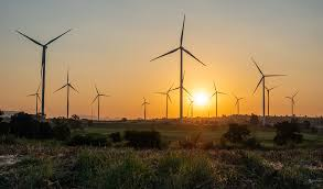 Petition filed by Kosamattam Finance Ltd for the approval of PPA with KSEB Ltd for 1 MW Wind Energy Generating Unit