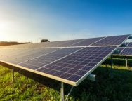 Engie to inject 30 MWp via two solar PV plants