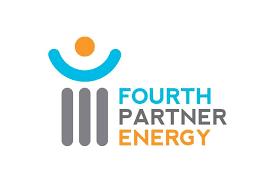 FOURTH PARTNER ENERGY RAISES US$ 16 MILLION FROM EUROPEAN CONSORTIUM OF LENDERS TO EXPAND PROJECT PORTFOLIO