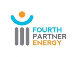 Fourth-Partner-Energy