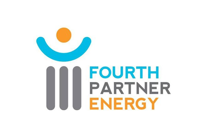 FOURTH PARTNER ENERGY TIES UP WITH INDONESIA's INDIKA ENERGY TO EXPAND ITS INTERNATIONAL FOOTPRINT