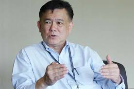 GUH seeks approval for solar farm in Taiwan