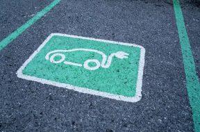 Govt sanctions 670 electric buses, 241 charging stations under FAME scheme