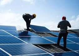 Haryana Floats Tender For 30 MW Solar PV Power Projects