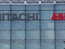 Hitachi ABB Power Grids will hit 2025 target thanks to green revolution-CEO