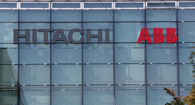 Hitachi ABB Power Grids will hit 2025 target thanks to green revolution: CEO