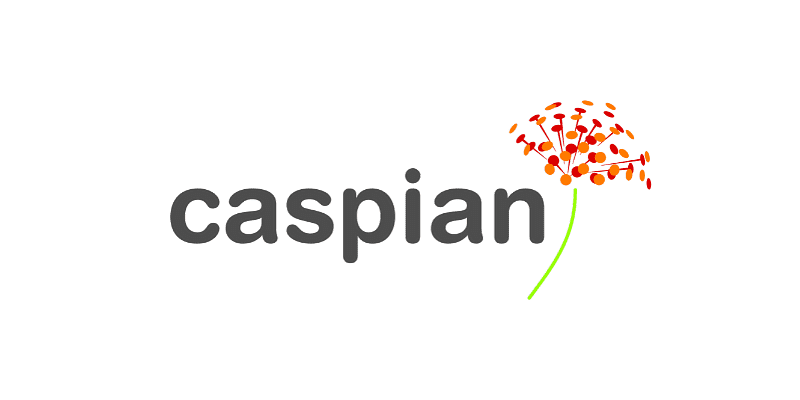 Hyderabad-based Caspian invests in cleantech startup