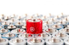 IT Ministry seeks bids from cos to help recycle, refurbish end-of-life lithium-ion batteries, PCBs