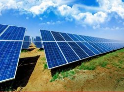 India offers USD 100 mn Line of Credit to Lanka for solar projects