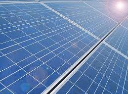 JA Solar's capacity expansion announcements in 2020 top 104GW across wafer, cell and modules
