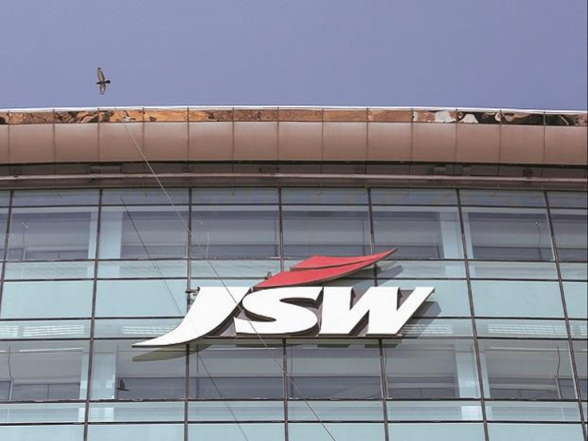 ICICI Securities: JSW Energy – First Big Renewable Step