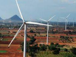 Japanese investor to take Indian renewables stake