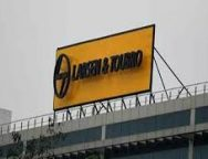 L&T completes Divestment of the Electrical & Automation Business to Schneider Electric