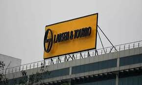 L&T Construction wins contracts for power transmission & distribution business in Bangladesh