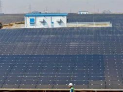 Low subsidy by MSEDCL hampering solar power generation in Maha- Association