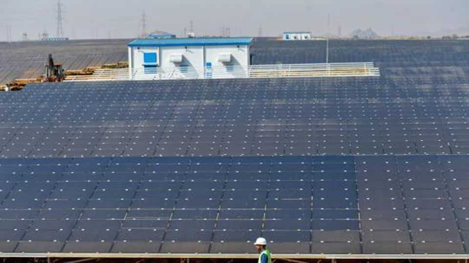 Low subsidy by MSEDCL hampering solar power generation in Maha: Association