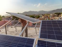 MALAWI-UGANDA : Yellow obtains $3.3M to distribute its solar kits