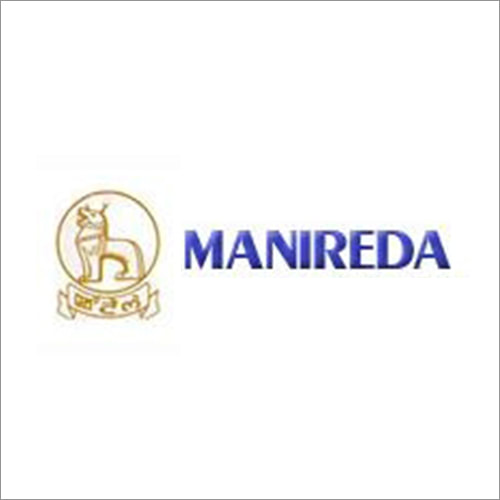 MANIREDA Seeks Consultant for 100 MW SPV Power Projects in Manipur