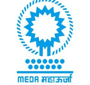 MEDA Issues Tender For 221 KW & 157 KW at 52 various locations