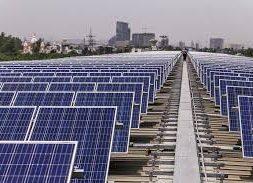 Malaysia potential renewable powerhouse in SEA, says Greenpeace