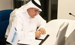 Masdar scoops 64MW Egypt solar