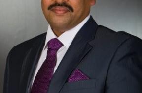 Mr Rajat Sud_MD_EESL