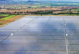 Myanmar launches bid opening for 1GW solar tenderMyanmar launches bid opening for 1GW solar tender