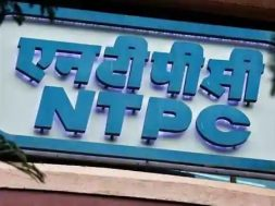 NTPC aims to add over 5 GW solar energy in two years