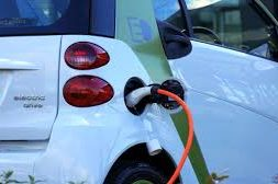 No plans to bring electric vehicle platform to India in near future