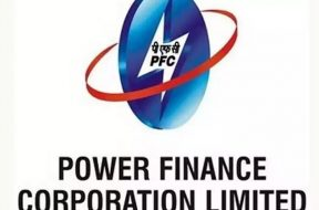 PFC to raise foreign currency borrowing going ahead- CMD