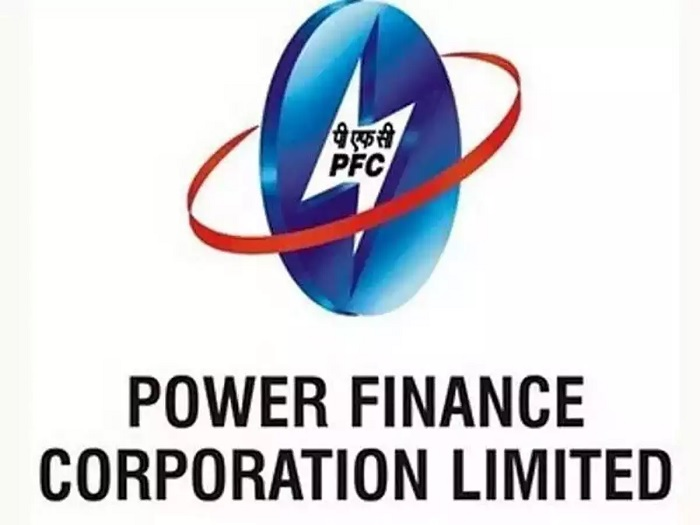 PFC dismisses speculations over FPO in near future