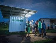 Power Africa Announces $2.6 Million in Healthcare Electrification Grants to Solar Energy Companies in Nine Countries in Sub-Saharan Africa