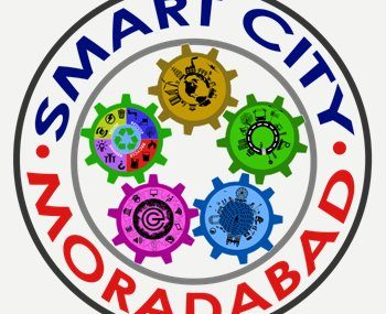 Proposal for Supply of Solar Power Plants on Government Buildings and Public Spaces in Moradabad Smart City