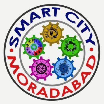 Moradabad Smart City Ltd floats Tender for Supply of Solar Power Plants in Government Schools
