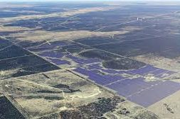 "RES lands Columboola solar farm contract, construction to begin ""immediately"""