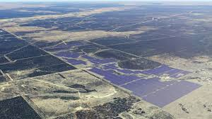 """RES lands Columboola solar farm contract, construction to begin """"immediately"""""""