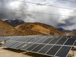 Ramping-up-solar-energy-generation-and-equipment-manufacturing-can-make-Indias-economy-sustainable-and-Atmanirbhar-1-1280×720