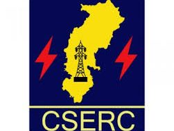 Removal of difficulty in CSERC (Grid Interactive Distributed Renewable Energy Sources) Regulations, 2019