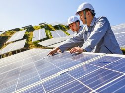 Renewable_energy_jobs_2020