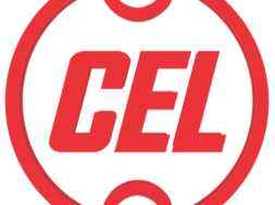 Selection of Agency for Conducting Solar PV training courses at CEL