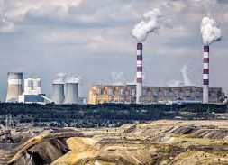 Shuttering old coal plants, freezing those under construction will save Rs 1.45 lakh cr- Report
