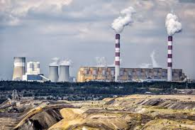 Shuttering old coal plants, freezing those under construction will save Rs 1.45 lakh cr: Report