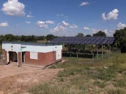 Solar mini-grids can get electricity to more Africans but regulators need to help