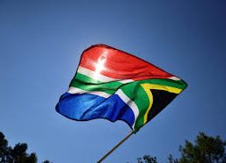 South Africa to tender 6.4 GW of solar and wind, 513 MW of storage and 4.5 GW of conventional generation