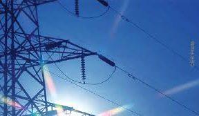 Sri Lanka President orders 70-pct renewable electricity by 2030