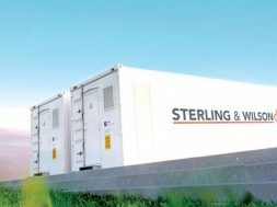 Sterling & Wilson Solar shares rally 20% after SP Group announces it will exit Tata Sons