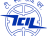 TCIL Issues Tender For Construction of Solar Power Plant at Air Force Station, Thanjavur