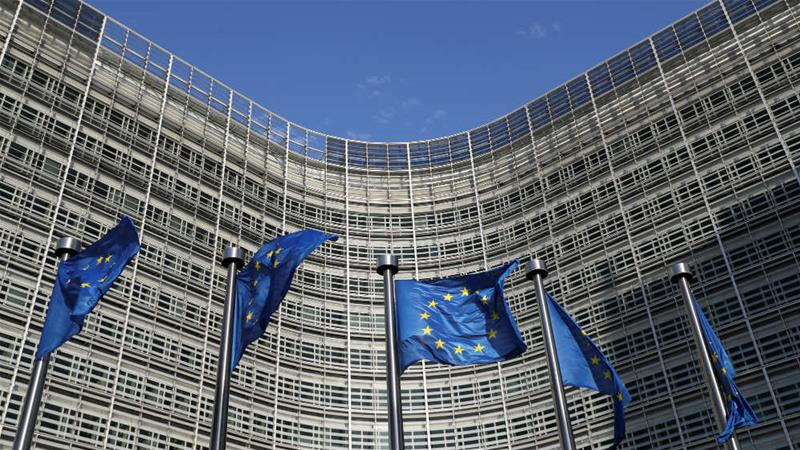 The EU and India are committed towards achieving a green recovery: EU Ambassador