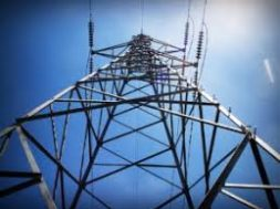 The Evolving Energy Grid Demands High Energy Storage, and Power Output says IDTechEx