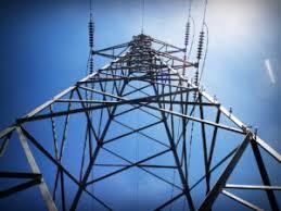 US utilities say Biden plan to cut C02 hinges on breakthroughs